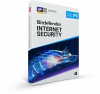 Bitdefender-Internet-Security-2019-Resized.png